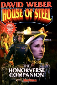 House-of-Steel-by-David-Weber-cover-large